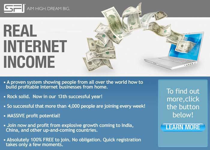 kezdjen el pénzt keresni az interneten nálunk)