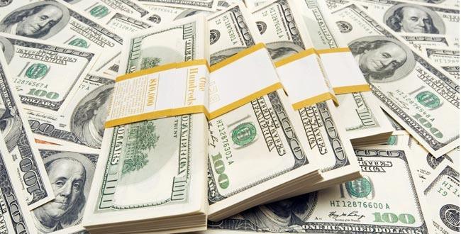 hogyan lehet sok pénzt találni vagy keresni