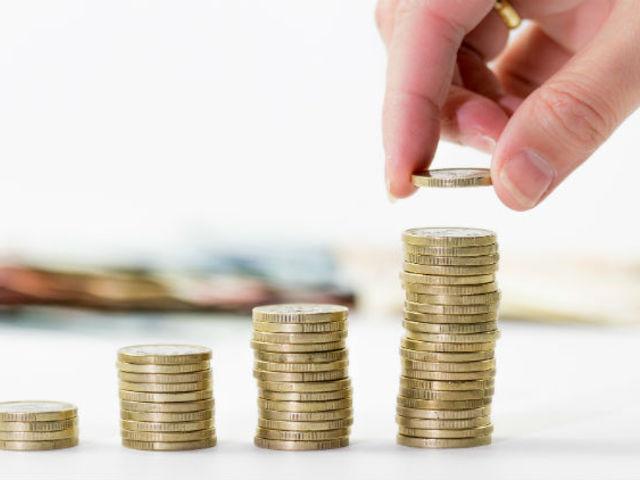 Naci horogkeresztes - Érmék, pénzek, papírpénzek