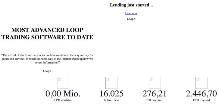 hogyan lehet 0 01 bitcoinot keresni