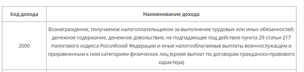 A CIB 12 bankfiókot zár be (részletekkel frissítve) - designaward.hu