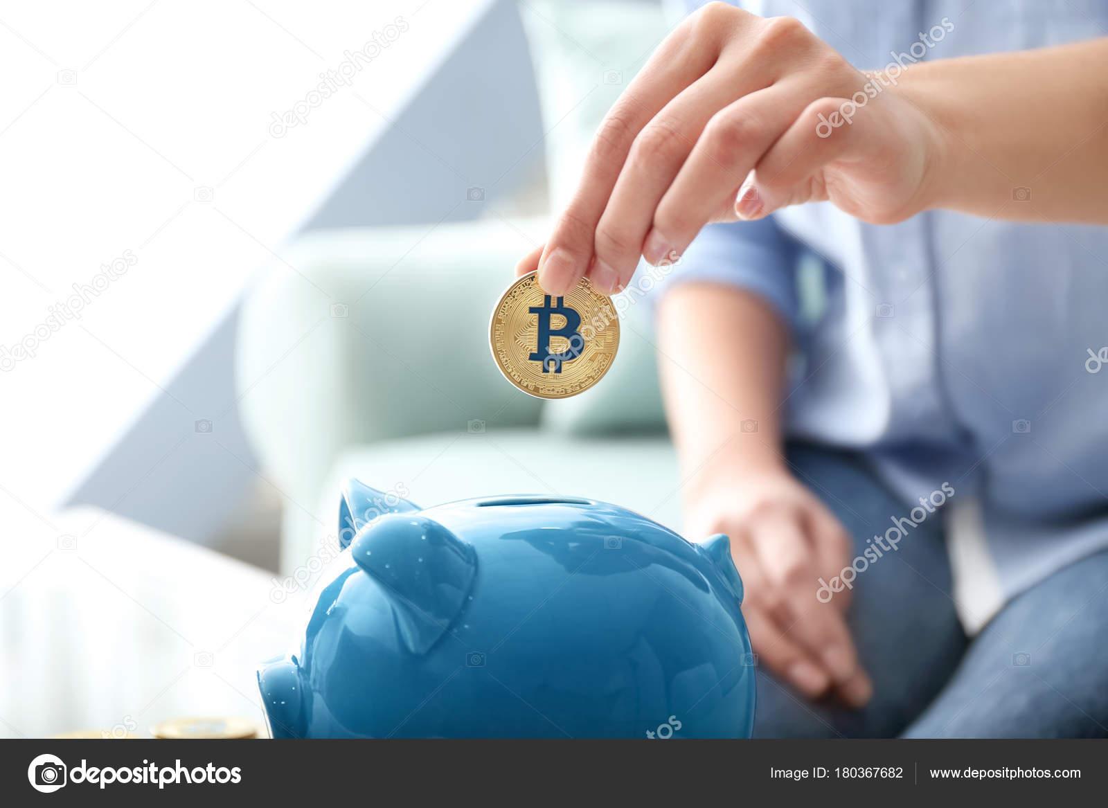 malacka bank bitcoin