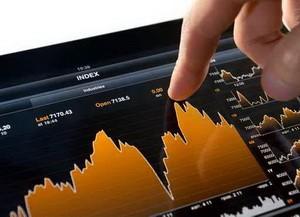 bináris opciók kitörései a pénzkeresés legnépszerűbb módjai