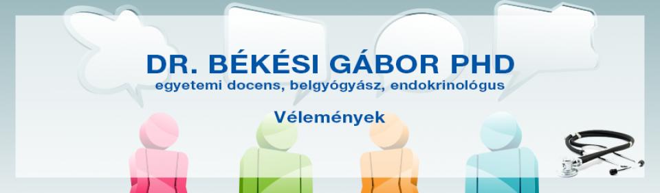 vélemények foglalkozó központ)
