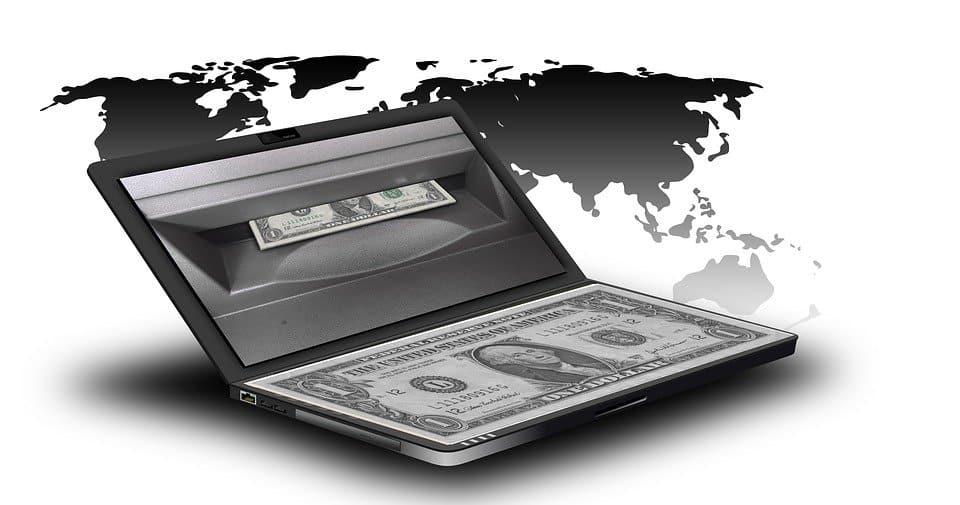 pénzt kereshet weboldalon hírkereskedelmi rendszerek