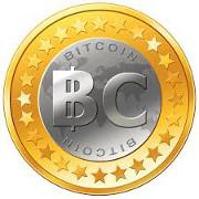bitcoin gyűjtése