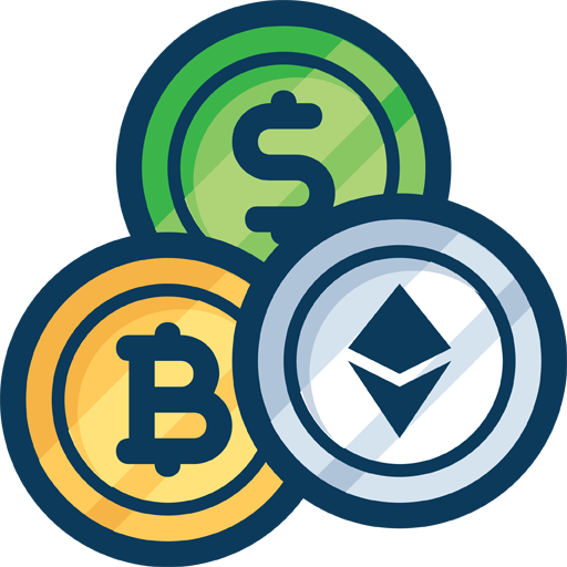 bitcoin naponta)