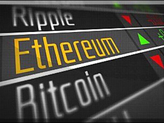 hogyan jelennek meg az új bitcoinok