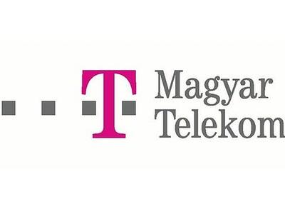 A Telekom bővíti a járványhelyzetben igénybe vehető kedvezményeket