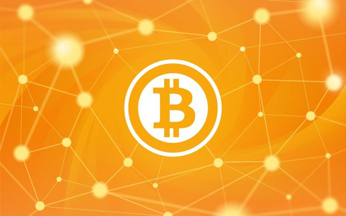 betét bitcoinokba bináris opciókra