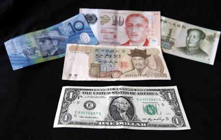 Megéri Eurót tartani a Forint helyett? Elemzőink válaszolnak! | Cryptofalka