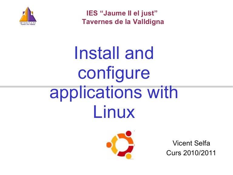 HOGYAN KELL: Linux - Unix parancs: telnet -
