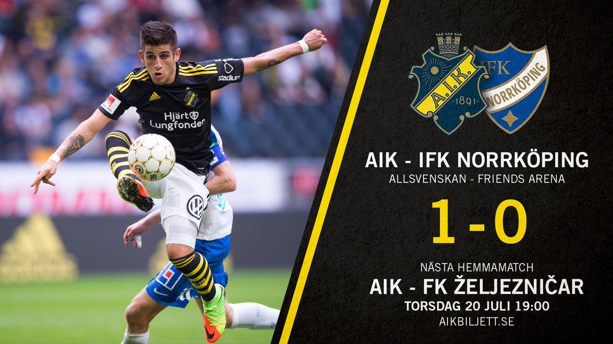Termékválasztás gyártók szerint IFK Music Kft.