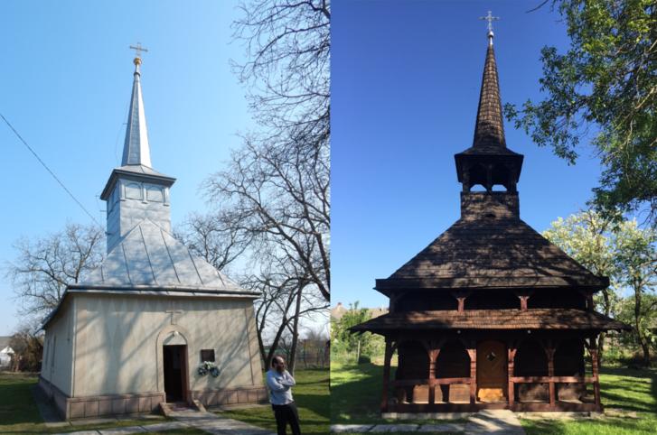 gyors pénz fehér templom