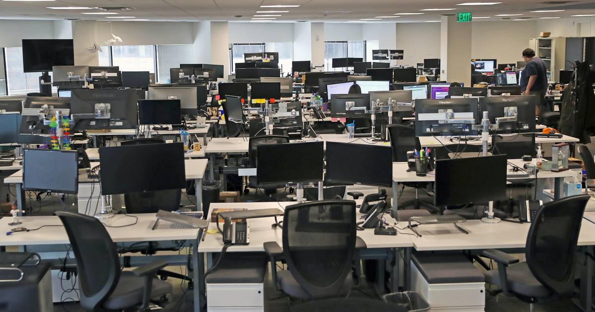 Érdermes internetes cégnél dolgozni? - designaward.hu
