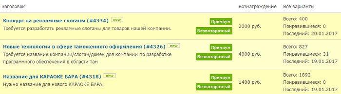 miért nem tudok pénzt keresni)
