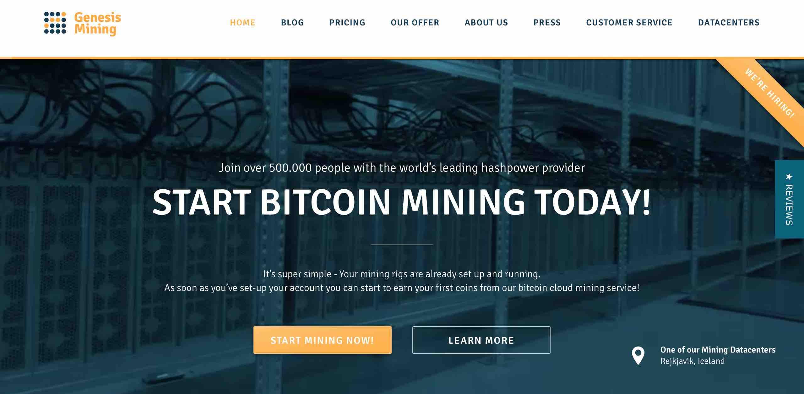 bitcoin tanúsítvány vásárlása