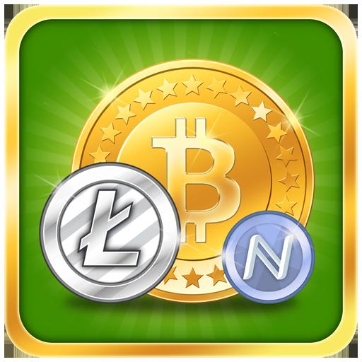 bitcoin hullámzás)