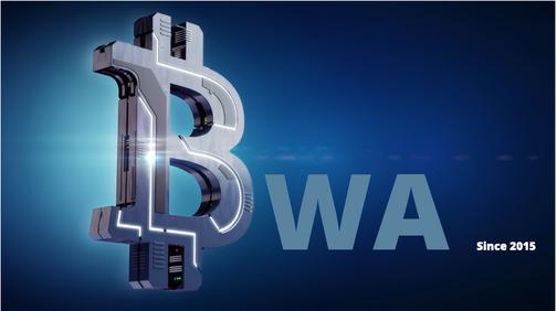 tárolható-e bitcoin
