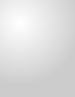 olo kereskedési vélemények)