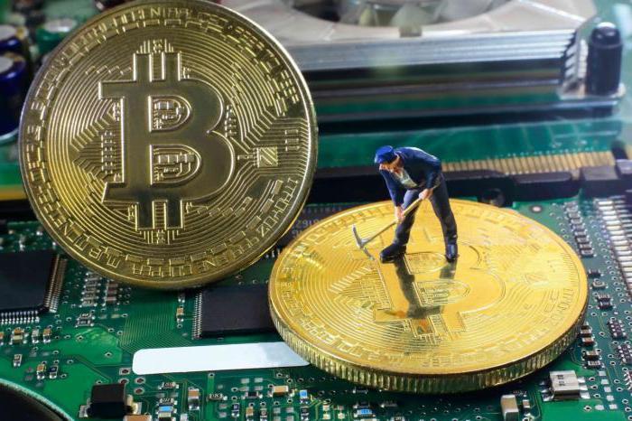 keresni bitcoinokat bemenet nélkül)
