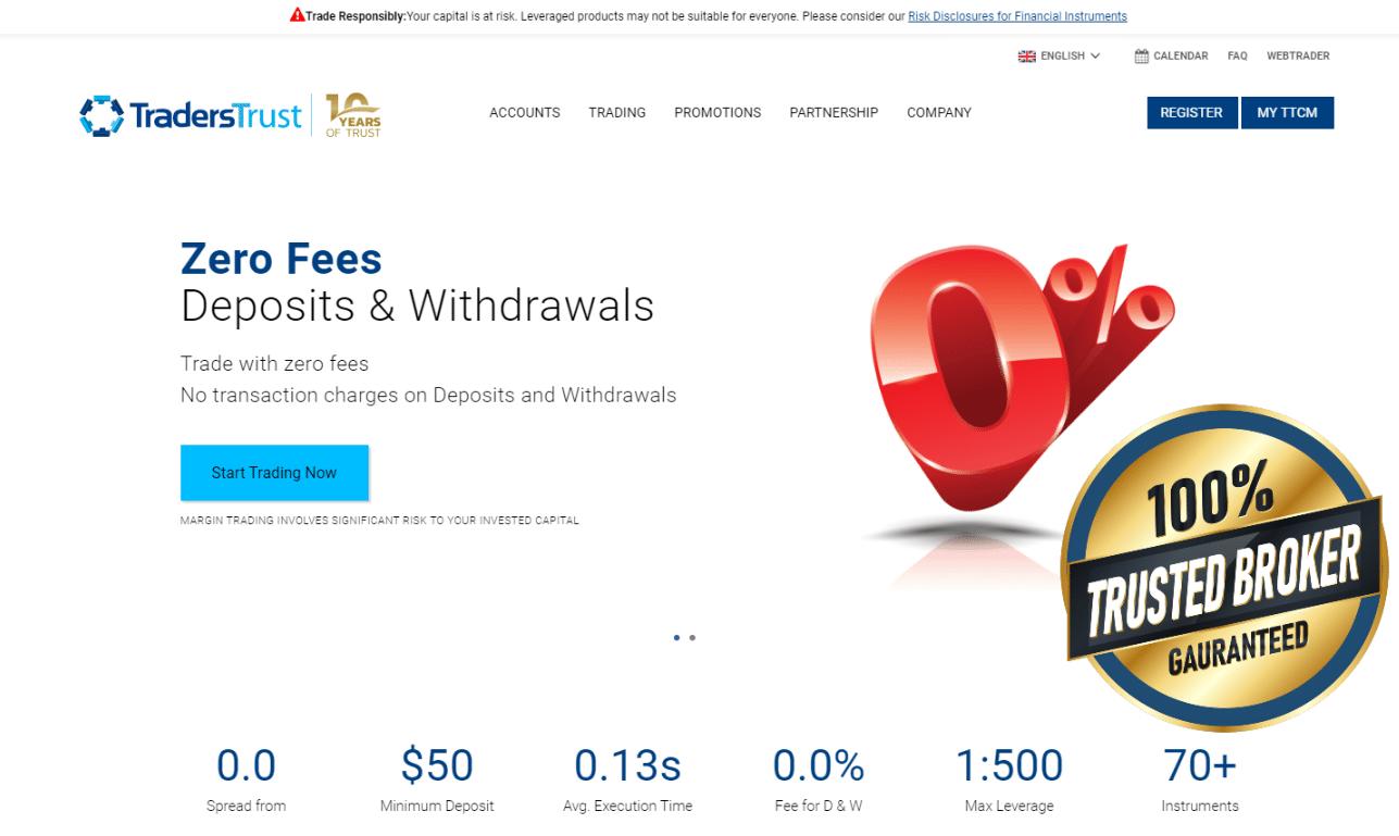 az opciók hivatalos honlapja)