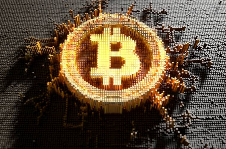 Mire jó a bitcoin? Mutatunk 10 dolgot, amire használhatod a kriptopénzed