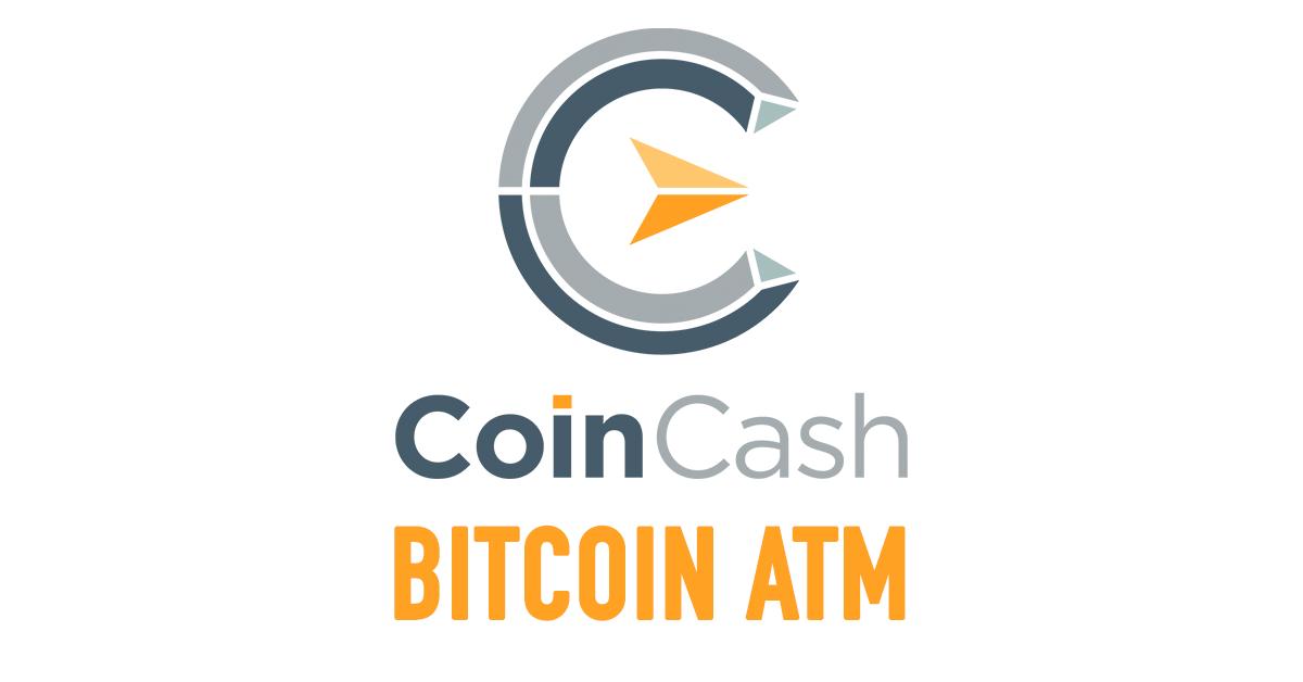 Bitcoin (MINDEN AMIT TUDNI AKARSZ) | designaward.hu