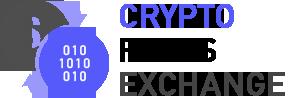 Az Exchange EXMO: áttekintés és visszajelzés