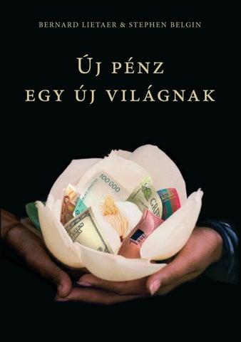 könnyű pénz áttekinti a bevételeket)