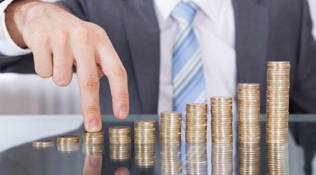 pénzt keresni az interneten azonnal és beruházások nélkül autobot az opciókért