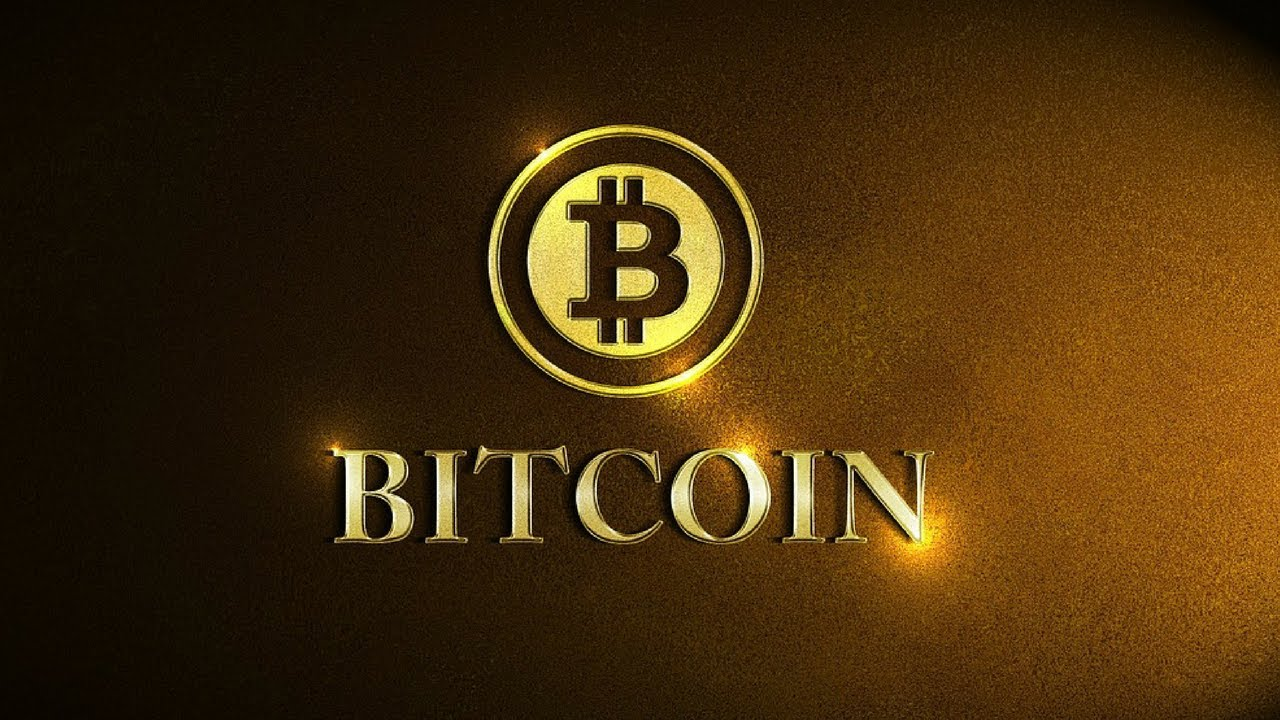 Ki irányítja valójában a vezető kriptopénzt, a Bitcoint?