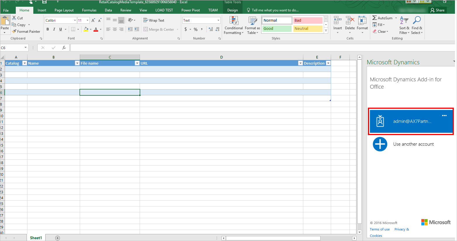 Kategóriák létrehozása és kezelése (Dynamics Customer Service)   Microsoft Docs