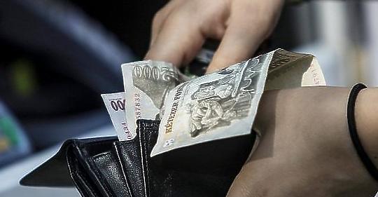 Sürgősen kerestetik: Azonnali-pénz Budapest - Azonnali-pénz állás - Jooble