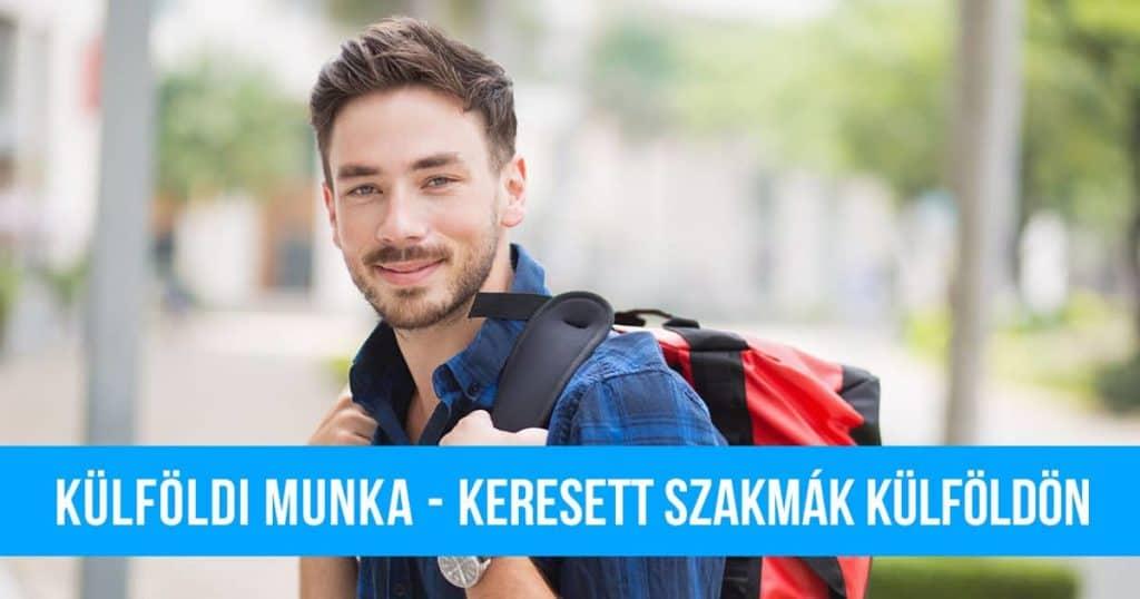 gyors keresettel munkát keres)