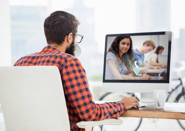 Prim hírek - Felnőttként szakmát tanulni? Ezek lesznek az új lehetőségek