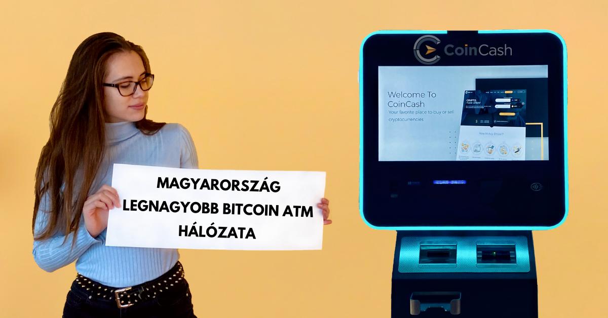 gyorsan pénzt keresni egy hét alatt befektetési platform videó