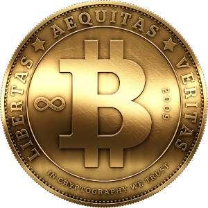 a bitcoinod kereskedési stratégiák opciókkal