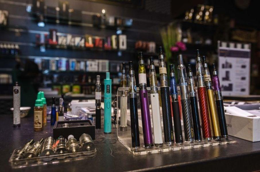 a cigaretta-kereskedelem legfrissebb hírei
