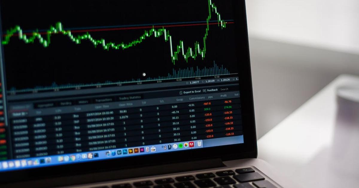 Másolható Egy Opciós Kereskedési Stratégia? - Tőzsdefórum