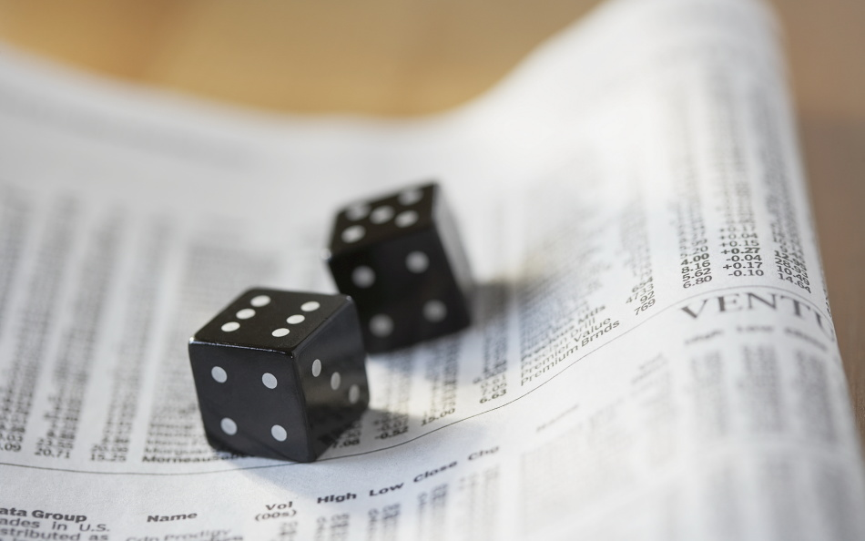 a legnyereségesebb módja az online pénzkeresésnek