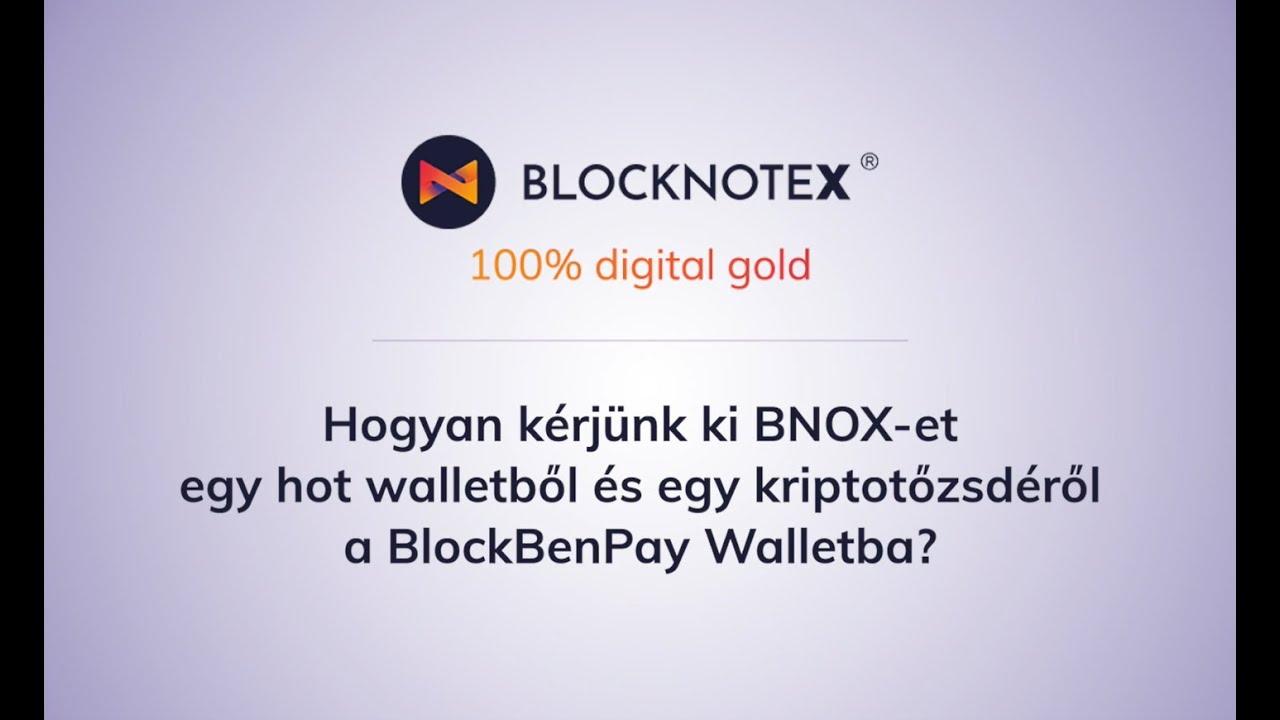 Menekülés a készpénzből – a Bitcoin is nagy nyertes lett - Privátbankádesignaward.hu