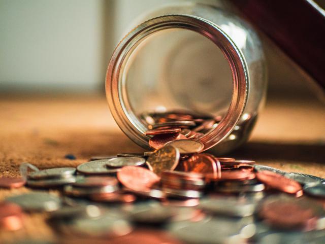 A pénzügyi siker titka - 11 tipp a gazdagság eléréséhez