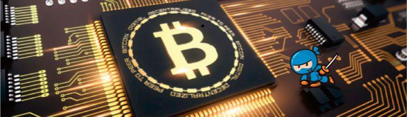 érdemes-e befektetni a bitcoinba