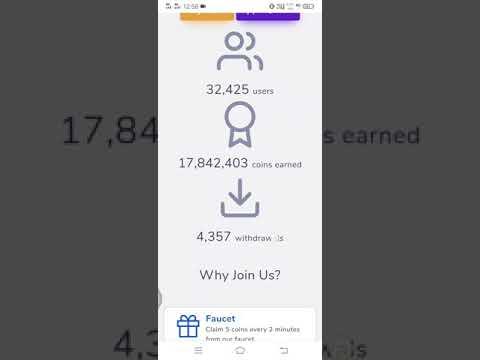 hány bitcoin embra bináris opciók