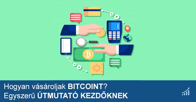 hogyan lehet pénzt keresni a bitcoin tanfolyamokon)
