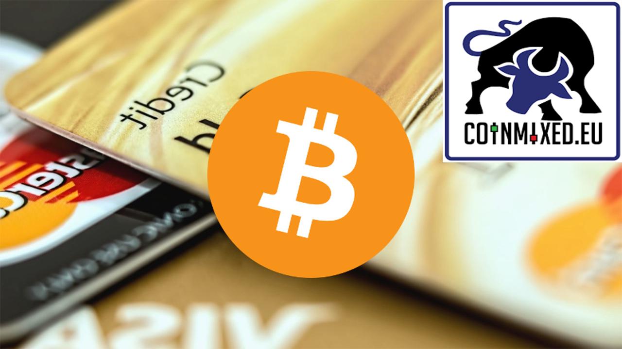 anélkül, hogy visszavonással befektetne a bitcoinokba