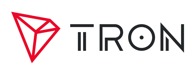 hivatalos token