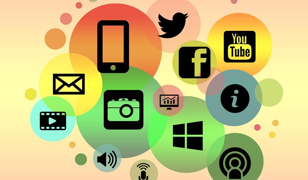 Online pénzkeresés 2020-ban – Ezeknek ne dőlj be