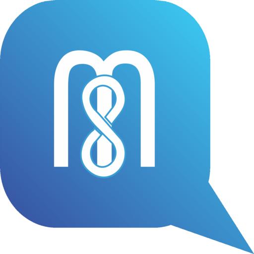Microsoft Identity platform azonosító tokenek - Microsoft identity platform | Microsoft Docs